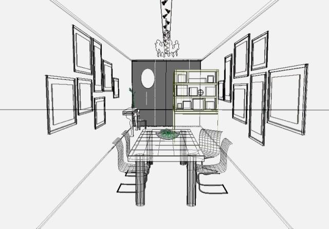 Blog 2 sketch