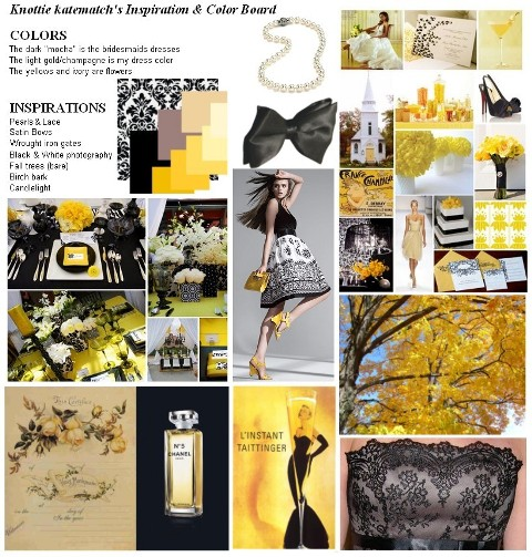 collage inspiration board you had me at inspiration board just bloomed