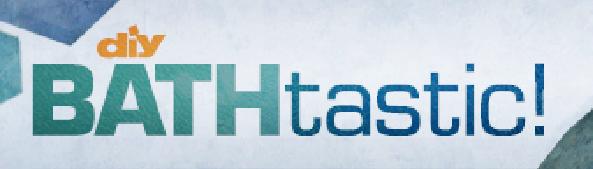 Bathtastic