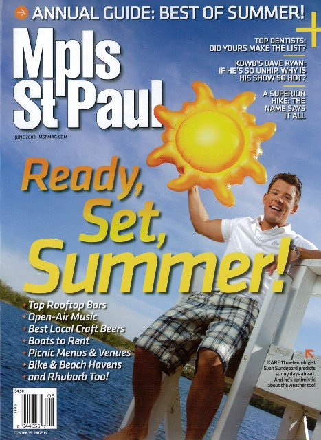 MplsStPaul Cover June 2009