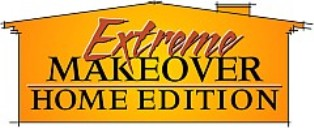 Extreme_Makeover_Logo