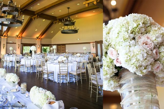 9Interlachen Wedding