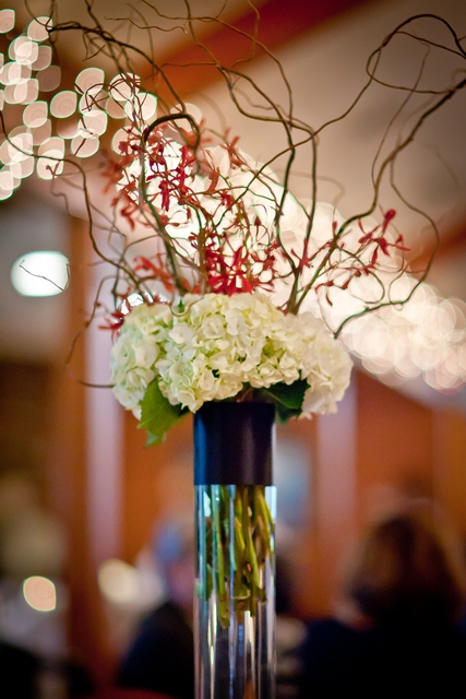 10oakglenweddingflowers