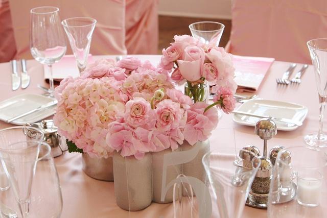 9-pinkflowersjustbloomed