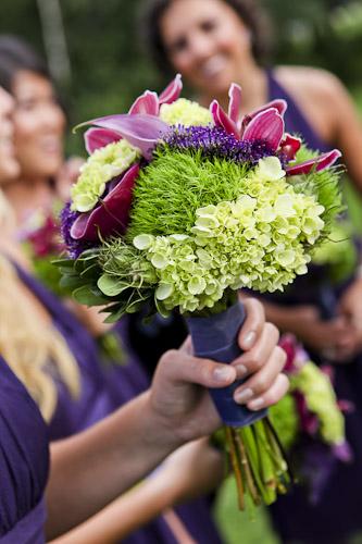 15-purplebridesmaids