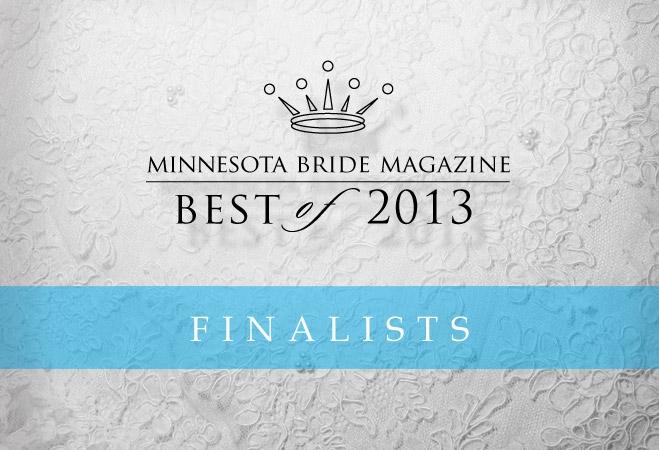 MN-BOB-2013-finalists