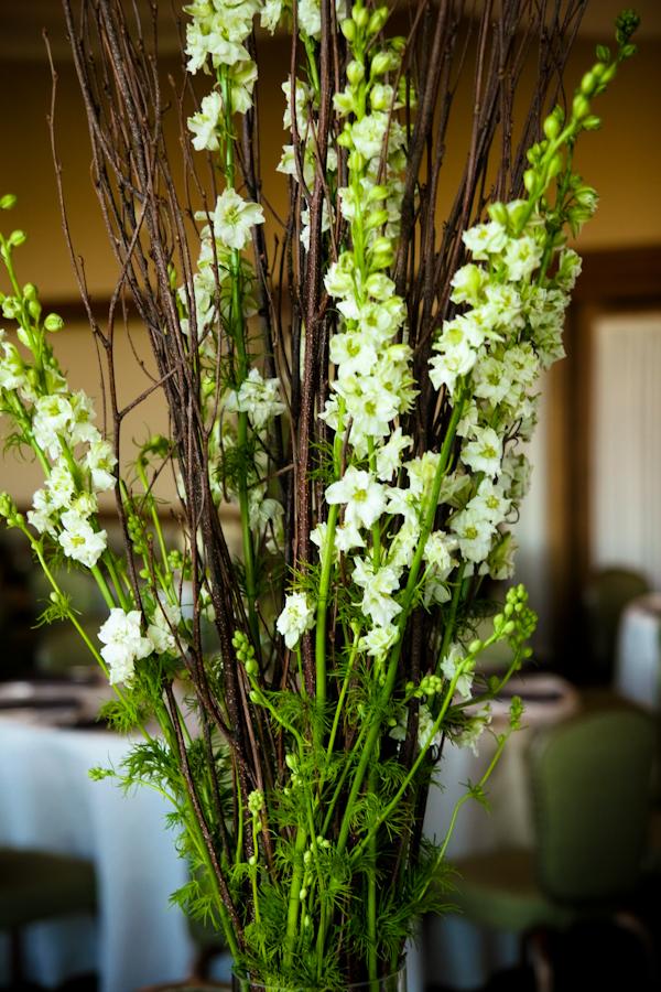 5-InterlachenCountryClub FlowersbyJustBloomed