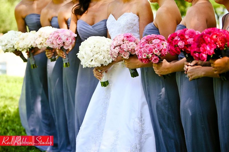 14-ombrebridesmaids