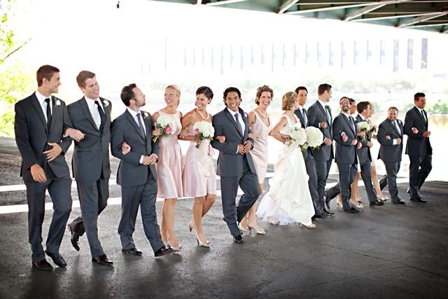 2-blush bridesmaids